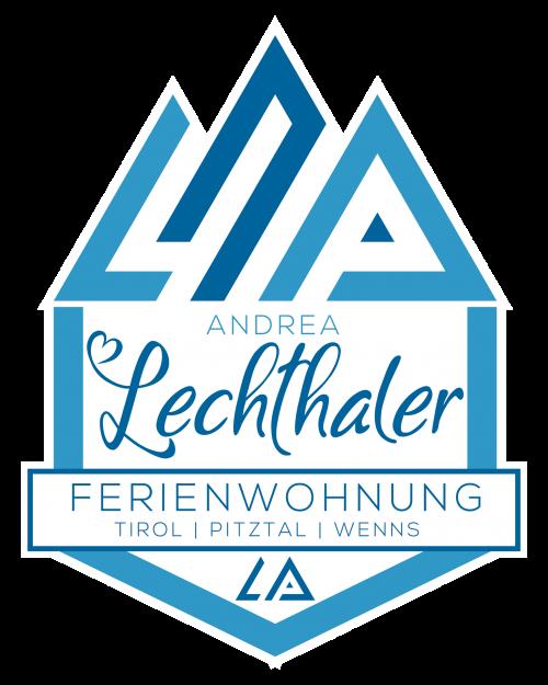 Ferienwohnung-Andrea-Lechthaler-Logo
